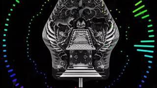 Download DJ LATHI REMIX FULL BAS|| DJ VIRAL TIKTOK 2020