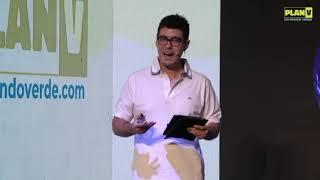 Mauricio Solalinde - Eliminando los residuos de la ecuación.