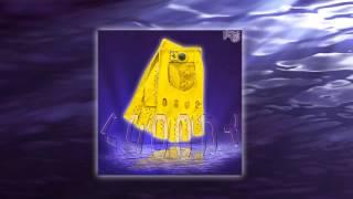 LGoony - Rarri Gelb prod. by holy rain