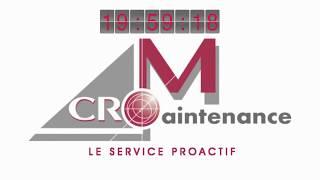 Download - crom service video, BNK WIKI