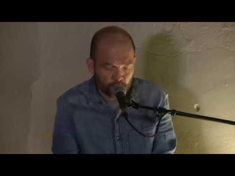 Ben Watt with Bernard Butler / 'Forget' / Live