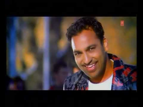 Harjit Harman Official Full Song | Rog | Mundri