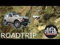 Lada Adventures DayZ Village mp3