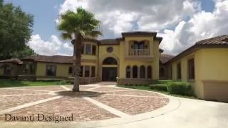 alex andres 6916 nw 118 street road reddick fl 32686 video walkthrough