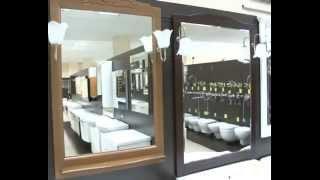 Мебель для ванной. Как не ошибиться с выбором.(, 2013-01-30T10:19:55.000Z)
