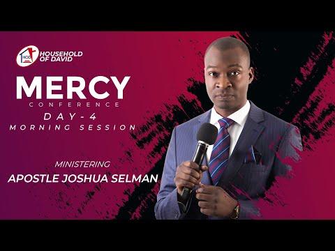 Download  Mercy Conference 2020 - Day 4 Morning Session | Apostle Joshua Selman Gratis, download lagu terbaru