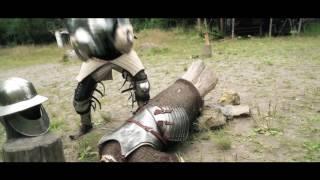 Kingdom Come: Deliverance - Weapons vs Armor Developer Diary (Official)