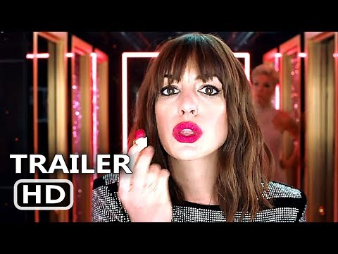 the-hustle-official-trailer-(2019)-anne-hathaway,-rebel-wilson-movie-hd
