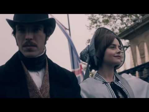 Download Cracked England (Victoria 1x08 crack!vid)