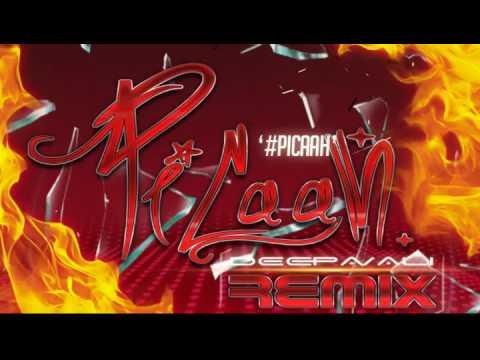 #Picaah Deepavali Remix Promo - X-Entertainment Crew