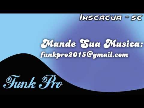 MC Xips-Ei Piranha ( Flavio Beat Box ) Lançamento 2015