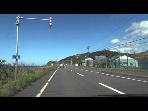 留萌~初山別 by dora dounai on YouTube