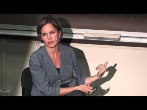 Blitzscaling 06: Jennifer Pahlka on Founding Code For America and Starting the US Digital Service