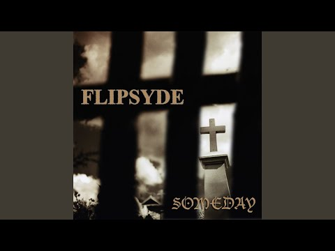 Someday (Explicit)