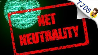 Cities Are Saving Net Neutrality By Providing Internet Themselves