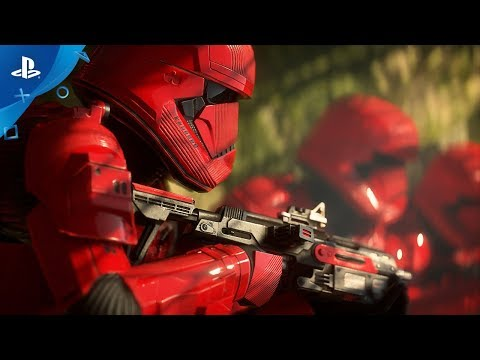 star-wars-battlefront-2-|-community-update-trailer-|-ps4
