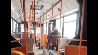 видео Автобус Киев - Брест. Купить билет, Расписание, Стоимость, Наличие мест на автобусные рейсы в Брест из Киева - FLYDEX