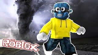 ITS THE END OF ROBLOX! Roblox End of the World! (Roblox roleplay)