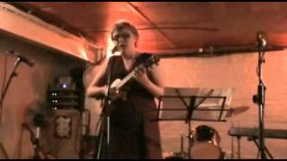 Alison Eales - 'Waltz #2' (Elliott Smith)