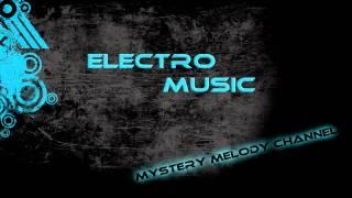 Raffa Ciello - The Game We Play (Club Mix)