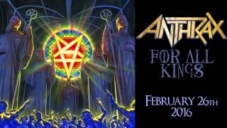 Discover the story behind the artwork of 'FOR ALL KINGS'. Get the b...