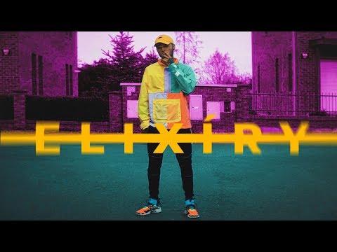 Смотреть клип Earth - Elixíry