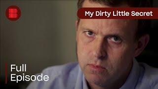 My Dirty Little Secret Fetish on Fire True Crime  Crime Documentary  Reel Truth Crime