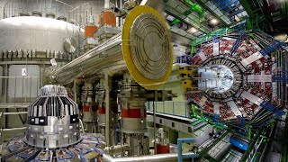 CHINA'S UNBELIEVABLE NUCLEAR POWER INNOVATION SHOCKED THE WORLD