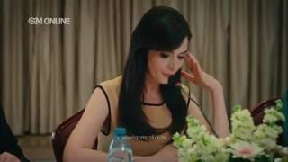 Serial Dila Khanoom Part 72 سریال دیلا خانم قسمت