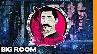 Download Lagu Dimitri Vegas & Like Mike vs W&W & Moguai - Arcade Mammoth mp3
