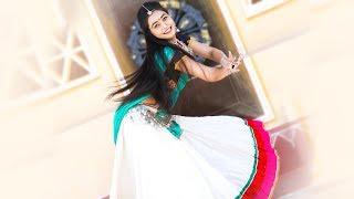 Twinkle Vaishnav का ये डांस राजस्थान को हिला कर रख दिया है एक बार देखे जरूर Marwadi DJ Songs