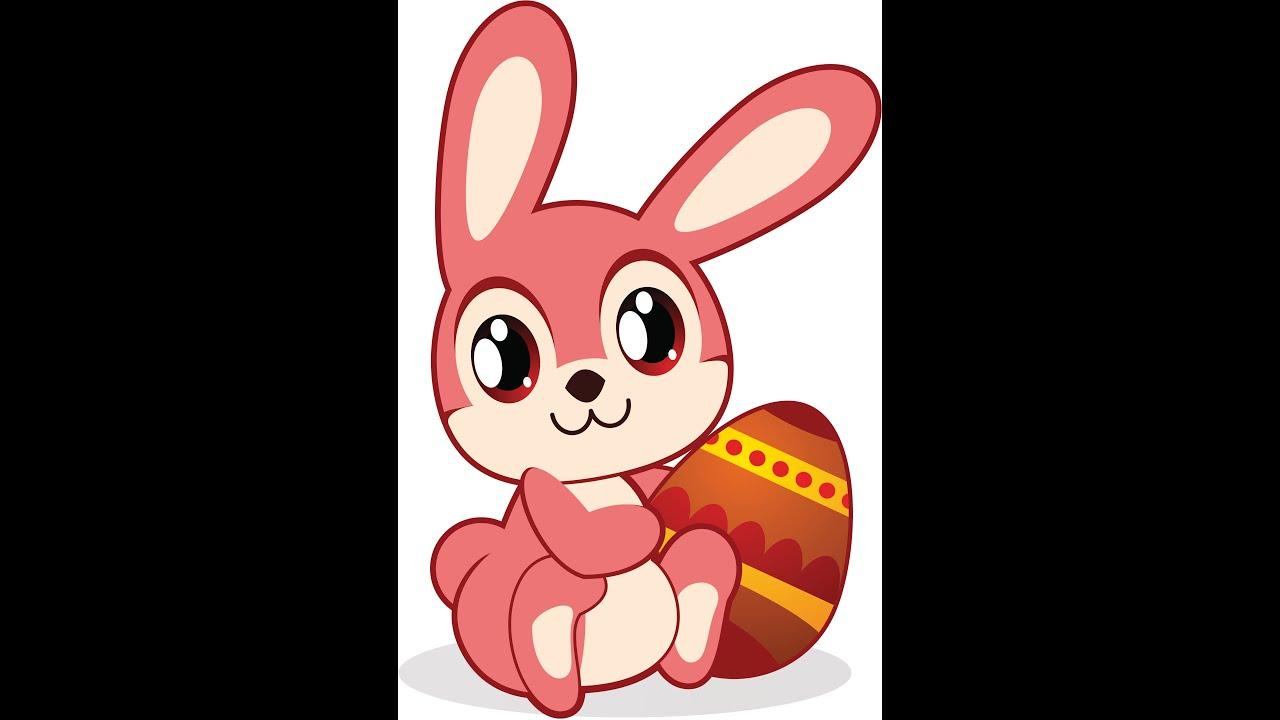 Fotos De Conejos Animados Tiernos Www Imagenesmy Com