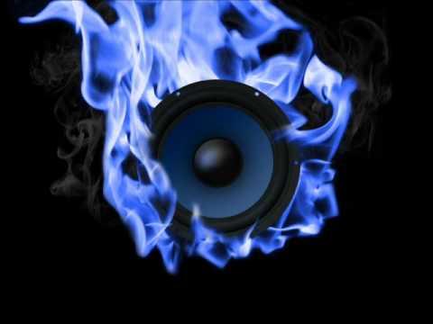 Portishead - Glory Box (Remix)