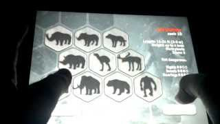 Carnivores ice age review/gameplay