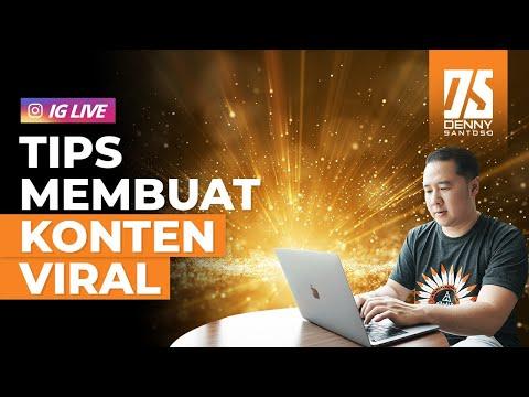 """tips-membuat-konten-viral---strategi-""""membuat-keberpihakkan"""""""