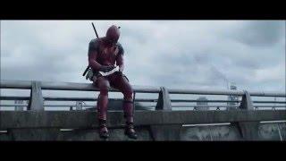 Deadpool - Escena del puente ( Español de España )