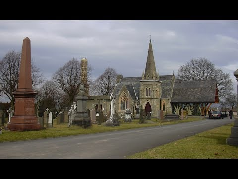 Places to see in ( Accrington - UK )