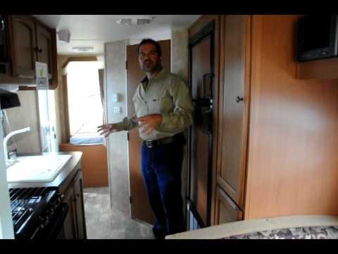 2012-gulfstream-gulf-breeze-19dfd-travel-trailer---new-generation-rv