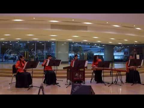 Download 2017-Jan-31 香港農曆新年 Hong Kong Chinese Lunar New Year 2017 - Chinese Music Performance