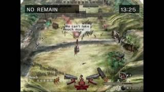 Odama GameCube Trailer - E3 2005 Trailer