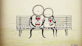 มันคือความรัก-Lula(cover by Nampu)