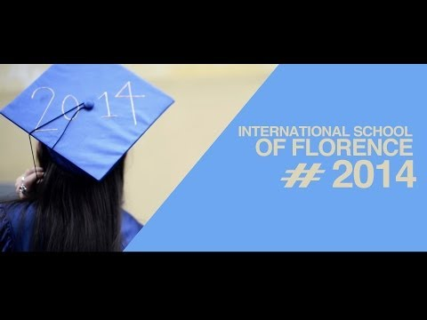 INTERNATIONAL SCHOOL OF FLORENCE, 2014 studiofotograficorighi it