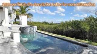 4-bed 5-bath Family Home For Sale In Apollo Beach, Florida On Florida-magic.com