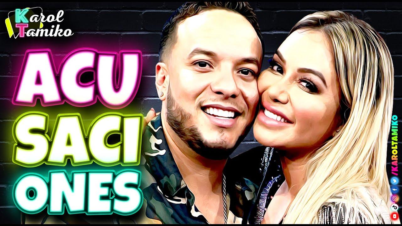 Download Chiquis Rivera sin Lorenzo Mendez y sin Mr Tempo