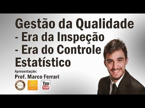 gestão-de-qualidade-(eras-da-inspeção-e-do-controle-estatístico)---aula-02