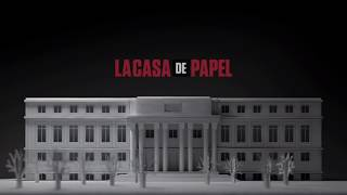 Baixar LA CASA DE PAPEL OPENING SONG [HQ SOUNDTRACK]