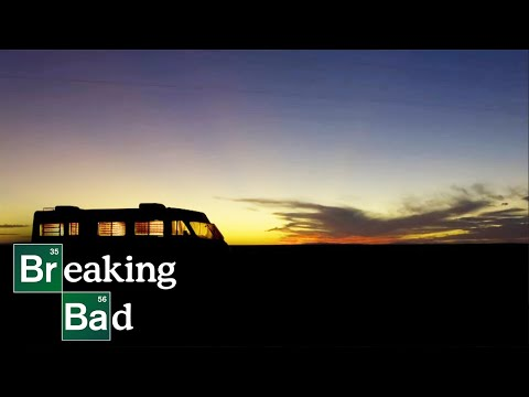 the-pleasantries-of-cooking---breaking-bad-s2-e9-clip