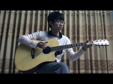 Christmas Carol Medley - Lê Minh