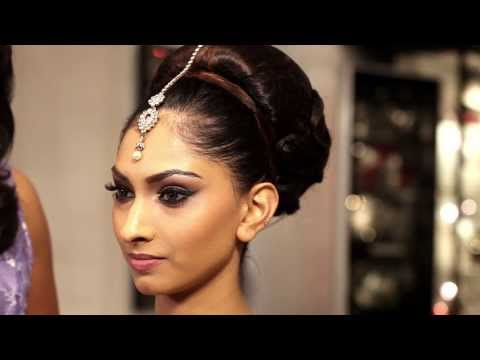 headpiece-jewellery-tutorial-|-the-kyles-collection