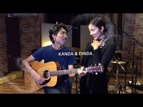 KANDA DINDA - ALI & ESAH